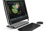 HP, Norwich, Touch, Smart, Touchsmart, 320, PC, AIO, All, in, One, TS, TS320