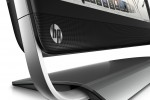 HP, Dodge, AIO, All, in, One