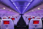 Virgin America announces in-flight entertainment revamp for 2012