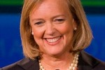 HP officially names Meg Whitman as new President and CEO