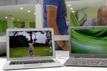 ACER-Aspire-S3-hands-on-01-SlashGear