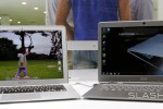 ACER-Aspire-S3-hands-on-03-SlashGear