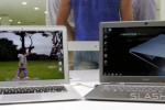 Acer Aspire S3 Ultrabook ready for pre-orders