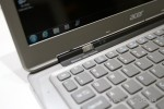 ACER-Aspire-S3-hands-on-12-SlashGear