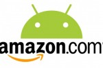 Amazon rewarding Android developers with $50 towards AWS