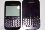 BlackBerry Bold 9790 leaks, sporting 9900 internals
