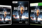 Battlefield 3 competition to give away $1.6 million