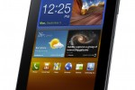GALAXY Tab 7.0 Plus Product Image (11)