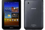 GALAXY Tab 7.0 Plus Product Image (7)