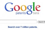 Google grabs 1,023 patents from IBM