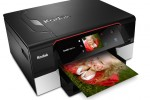 Kodak Hero All-in-One printers tout Google Cloud Print