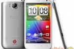 HTC-Runnymede-Android-Beats-Audio-official-shot-550x412-1