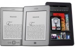 Amazon quotes Kindles with Special Offers pricing, prompts International ire