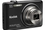 Kodak releases EasyShare Touch M5370 digital camera