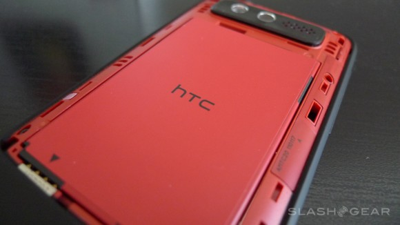 Verizon to roll out Windows Phone 7.5 Mango update for HTC Trophy today