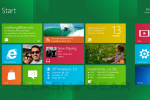 Windows 8 Developer Preview available for download tonight [UPDATE: Available now!]