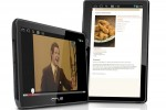 Velocity Micro Cruz T408 and T410 offer Android tablets with compromise