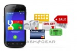 Google Wallet confirmed to launch on Nexus S 4G