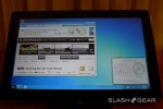Windows-8-hw-71-SlashGear