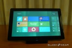Windows 8 on ARM won't run x86 apps Microsoft admits