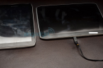 Motorola Xoom 8″ & 10″ leak together, 4G LTE confirmed