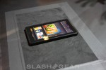 10-inch Kindle Fire production by holiday season tip insiders