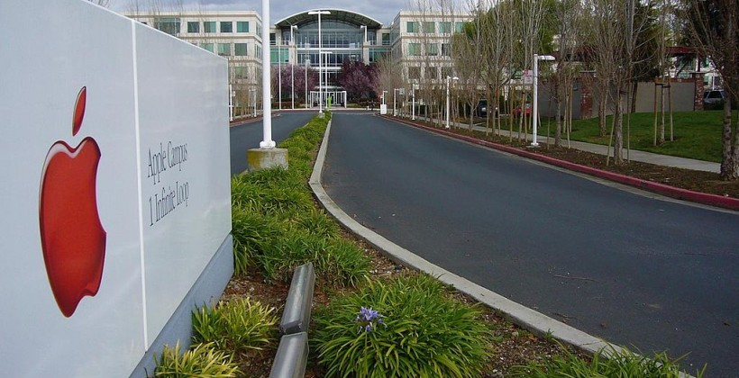 iPhone 5 launch tipped for Apple Town Hall