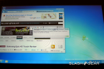 apps04-Windows-8-hw-69-SlashGear