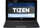 Acer and ASUS opt into Tizen; HTC ponders say sources