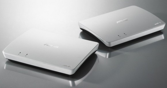 Asus set to start shipping WAVI Xtion motion sensing device for PC in October