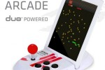 Atari may be planning its own iPad game controller called Atari Arcade