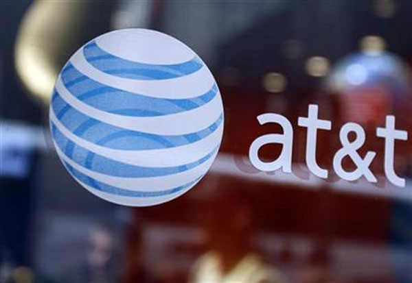 AT&T has two-pronged plan to keep T-Mobile merger alive