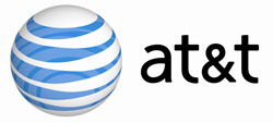 AT&T cuts message roaming fees with new bundles