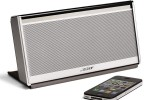 Bose SoundLink Wireless Mobile Speaker busts onto the scene