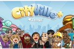 Zynga launches CityVille on Google+