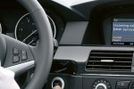 BMW grabs Nuance TTS for in-car email, Facebook, more