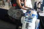 death-star-dress-4