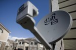 Dish considering Sprint or Clearwire acquisition