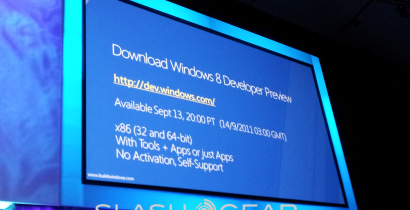 download win 8