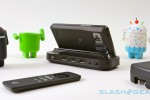 droid-bionic-hd-dock-standard-2-SlashGear