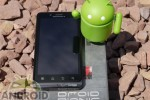 AmazonWireless chops Motorola Droid Bionic price significantly
