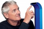 Dyson Hot adds heat to Air Multiplier fans