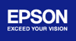 Epson outs Stylus NX430 Small-in-One printer