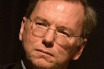Google buying Motorola for more than just patents, says Eric Schmidt