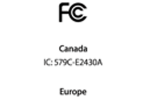 iPhone N94 already has FCC ID, hints at dual-mode