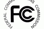 FCC's net neutrality to take effect November 20