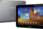 Galaxy Tab 8.9 pre-orders kick off at Best Buy from $469.99