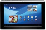 Gateway ships A60, its first 10.1-inch Android tablet