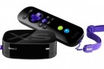 Roku lands short form Disney video streaming rights