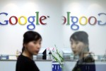 Google's Korean offices get raided over Android antitrust concerns